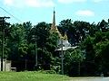 Taungoo, Myanmar (Burma) - panoramio (117).jpg