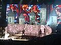 Taylor Swift - Fearless Tour - Austin 05.jpg