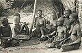 Tchikoumbis à Loango-Congo Français.jpg