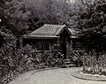 Tea House Lowther Castle 1911.jpg