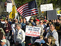 Tea Party tax day protest 2010.jpg