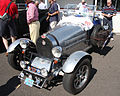 Teal Bugatti - Flickr - exfordy.jpg