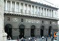 Teatr San Carlo Neapol.jpg