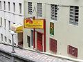 TeatroDeArena-Poa.jpg