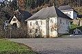 Techelsberg Sankt Martin 4 09112011 938.jpg