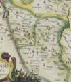 Tecklenburg 1633.png