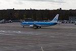 Tegel Airport, (IMG 8856).jpg
