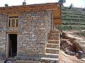 Tek-roshani ko ghar (under construction) - panoramio.jpg