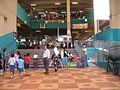 Tekka Centre.JPG