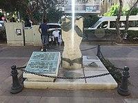 Tel Aviv, Israel - 2018-11-02 - IMG 1992.jpg