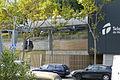 Teleferic de Montjuic (2929402313).jpg