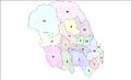 Telemark Municipalities.png