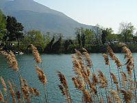 Telese Terme-lago.jpg