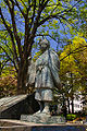 Temma-Songs-Monument-20090412.jpg