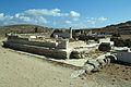 Temple Leto Delos 550 BC 130053.jpg