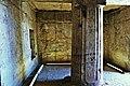 Templo de kalabsha-lago nasser-2007 (5).JPG
