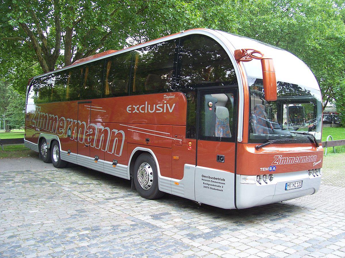 Temsa Diamond Bus in Mannheim 100 7800.jpg
