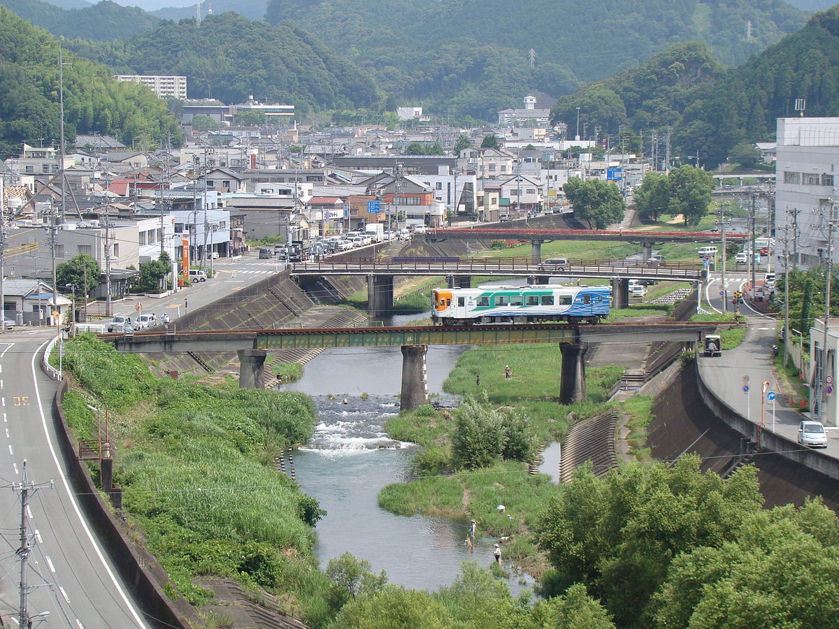天竜 浜名 湖 鉄道
