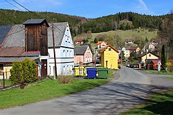 Teplička village.jpg