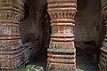 Terracotta-Plaque-Aatchala-Temple-Bamira05.jpg