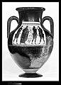Terracotta amphora (jar) MET 171358.jpg