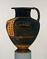 Terracotta hydria (water jar) MET DT5871.jpg