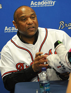 Terry Pendleton February 2011.jpg