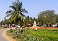 Teruvupalli village view 01.jpg