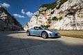 Tesla Roadster Glacier Blue2.jpg