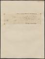 Tetrodon rostratus - 1700-1880 - Print - Iconographia Zoologica - Special Collections University of Amsterdam - UBA01 IZ15500121.tif