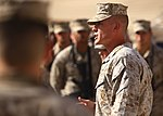 Texas Marine recognized for valor in Afghanistan 130723-M-ZB219-007.jpg