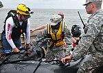 Texas National Guard (37175023564).jpg