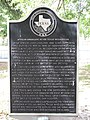 Texas historical commission african americans in the texas revolution TxHM.jpg