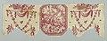 Textile (France), 1790s (CH 18669953).jpg