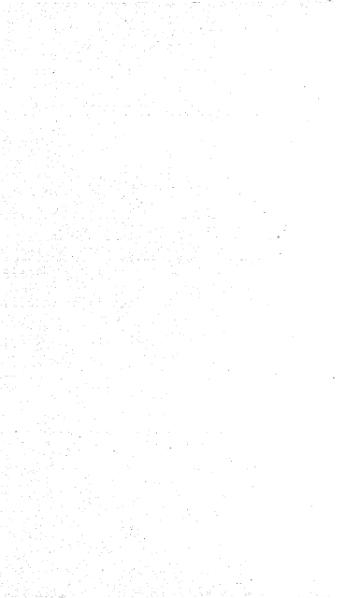 File:Théâtre de Plaute, Panckoucke, tome 1.djvu