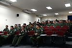 Thai, US service members fly together during Exercise Cobra Gold 160214-F-DA409-001.jpg