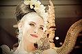 Thai Dancer.jpg