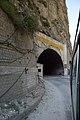 Thalot-Aut Tunnel - Thalot - Mandi 2014-05-09 2162.JPG