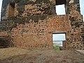 Thangassery Fort Kollam - DSC03163.jpg