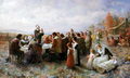 Thanksgiving-Brownscombe.PNG