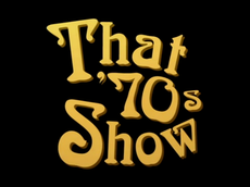 That '70s Show logo.png