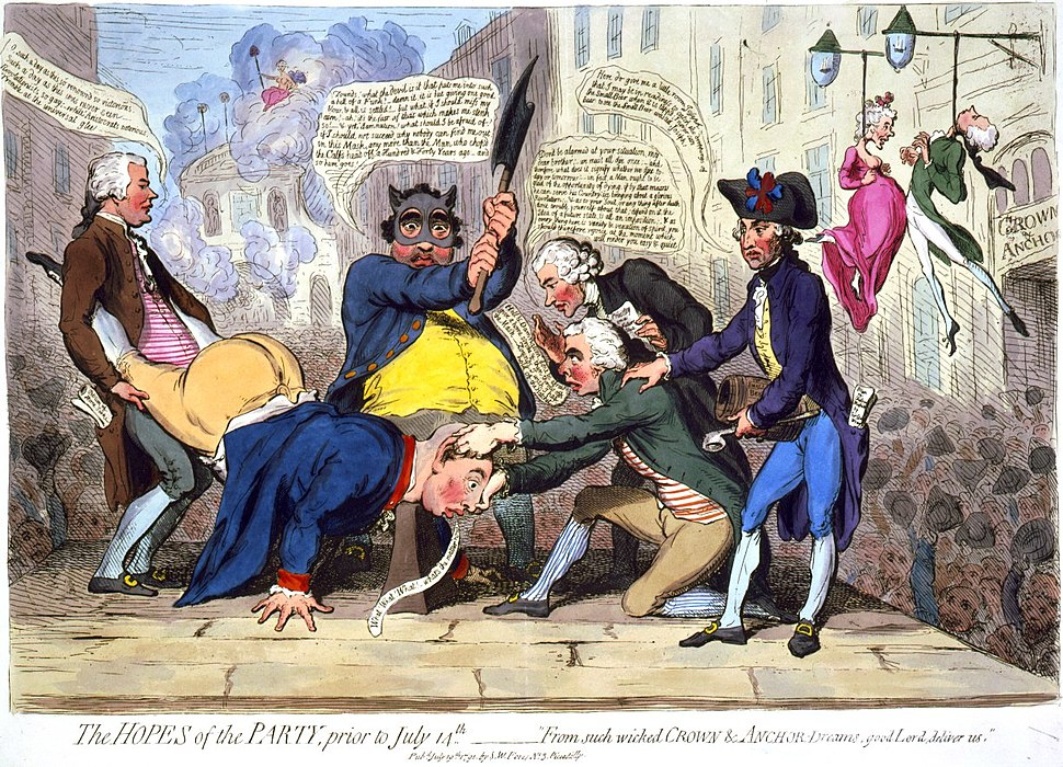 The-Hopes-of-the-Party-Gillray.jpeg