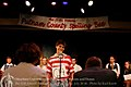 The 25th Annual Putnam County Spelling Bee (6232132621).jpg