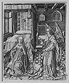 The Annunciation MET MM3878.jpg