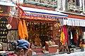 The Barkhor, Lhasa (56) (43655632381).jpg