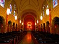 The Basilica Upper Church - panoramio.jpg