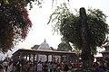 The Bindhyabasini temple 10.jpg