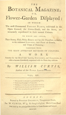 The Botanical Magazine, Volume 14 (1800).png