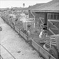The British Army in Malaya 1941 FE479.jpg