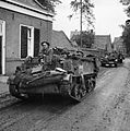 The British Army in North-west Europe 1944-45 B10362.jpg